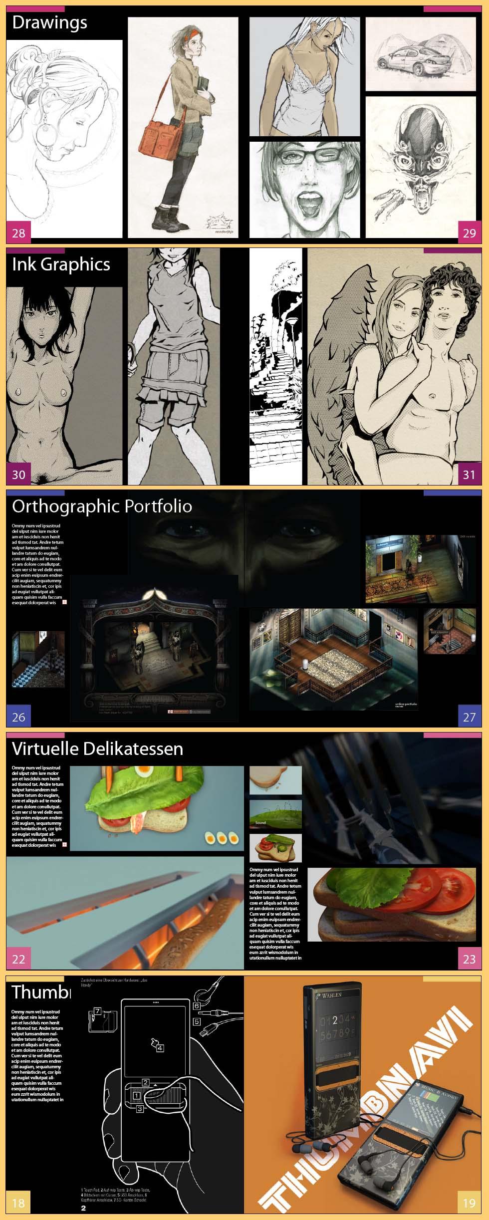 portfolio_2009_dev_02.jpg