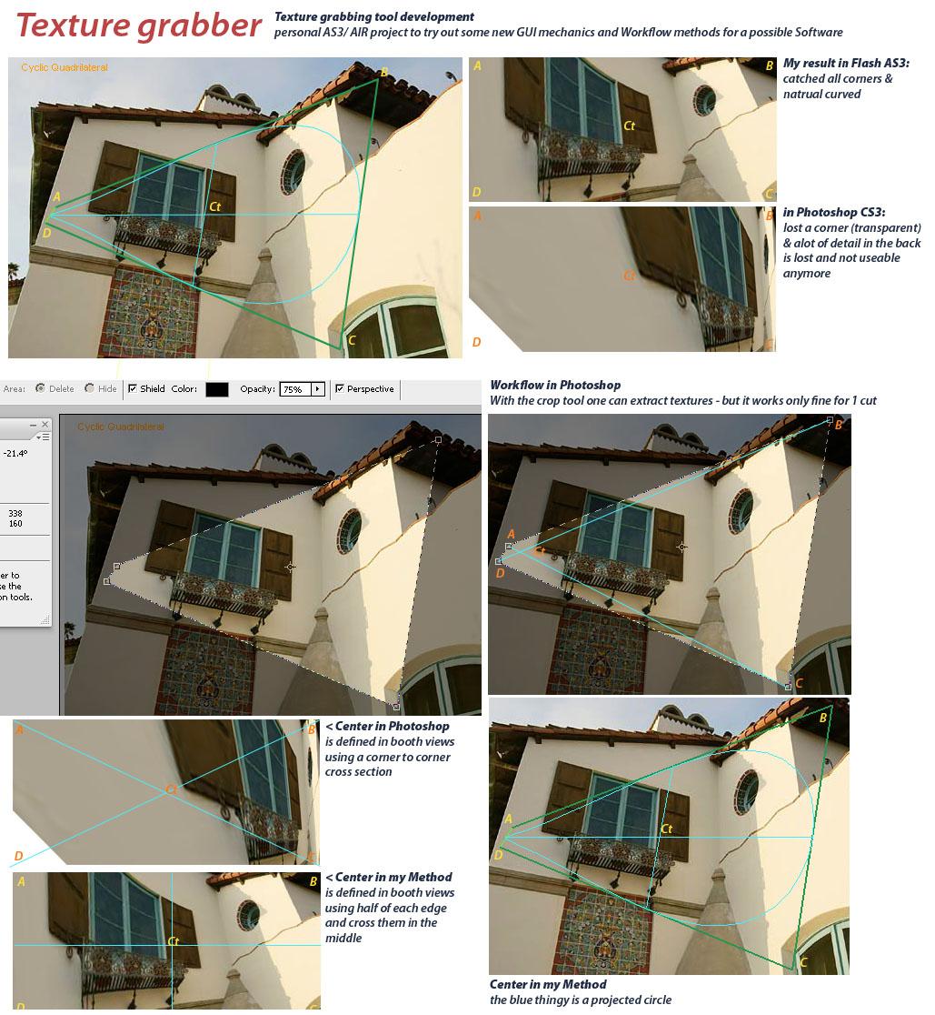 textureRipper_pgrs_01.jpg