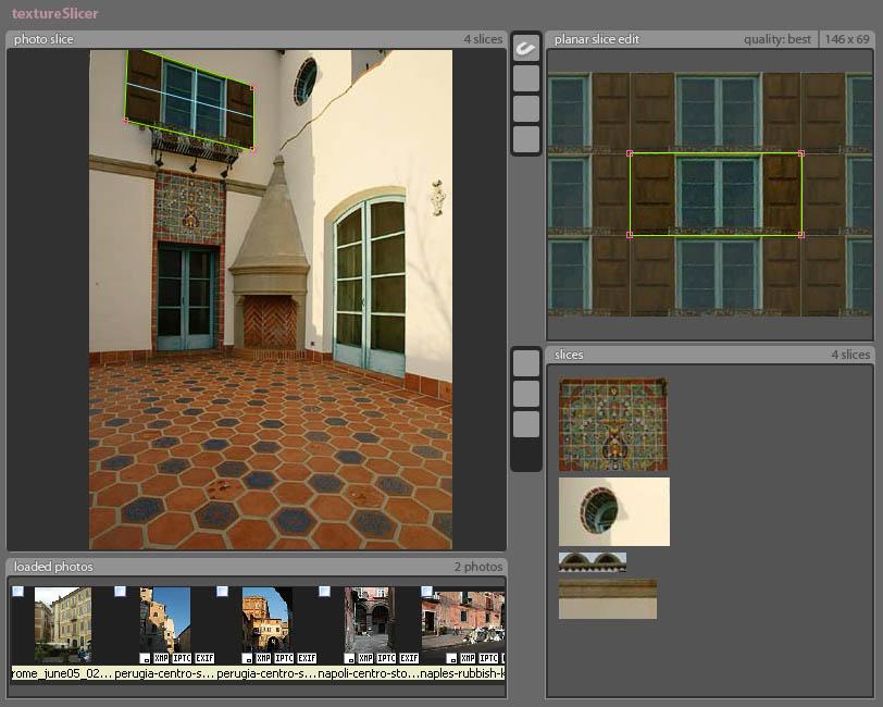 textureRipper_pgrs_03.jpg